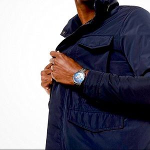Michael Kors Men's field jacket